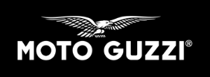 Motto Guzzi concession
