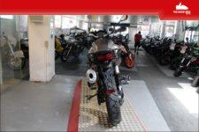 Moto Guzzi V85TT Centenario 2021 centenario - Tour